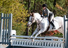 VHSA Silver Lining Horse Show 10-20-12-7650
