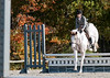 VHSA Silver Lining Horse Show 10-20-12-7654