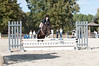 VHSA Silver Lining Horse Show 10-20-12-7622