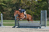 VHSA Silver Lining Horse Show 10-20-12-7647
