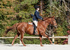 VHSA Silver Lining Horse Show 10-20-12-7640