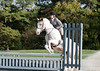 VHSA Silver Lining Horse Show 10-20-12-7655
