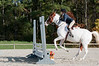 VHSA Silver Lining Horse Show 10-20-12-7633