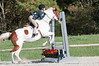 VHSA Silver Lining Horse Show 10-20-12-7632