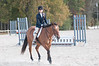 VHSA Silver Lining Horse Show 10-20-12-7673
