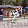 trick_rider 611