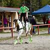 trick_rider 705