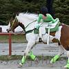 trick_rider 642