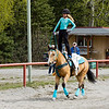 trick_rider 791