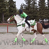 trick_rider 623