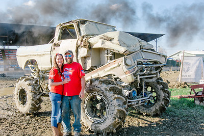 Vermonster-4x4_Spring-Mud-Fling_Saturday-2241_05-05-18  by Brie Morrissey   ©Rapid Velocity Photo & BLM Photography 2018