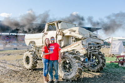 Vermonster-4x4_Spring-Mud-Fling_Saturday-2233_05-05-18  by Brie Morrissey   ©Rapid Velocity Photo & BLM Photography 2018