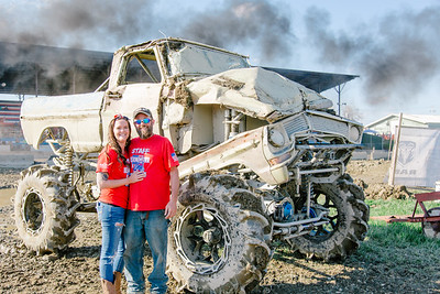 Vermonster-4x4_Spring-Mud-Fling_Saturday-2236_05-05-18  by Brie Morrissey   ©Rapid Velocity Photo & BLM Photography 2018