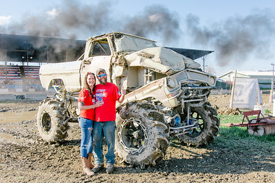 Vermonster-4x4_Spring-Mud-Fling_Saturday-2238_05-05-18  by Brie Morrissey   ©Rapid Velocity Photo & BLM Photography 2018