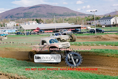 Vermonster-4x4_Spring-Mud-Fling_Saturday-2024_05-05-18  by Brie Morrissey   ©Rapid Velocity Photo & BLM Photography 2018