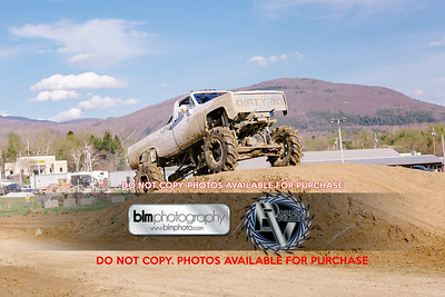 Vermonster-4x4_Spring-Mud-Fling_Saturday-2179_05-05-18  by Brie Morrissey   ©Rapid Velocity Photo & BLM Photography 2018
