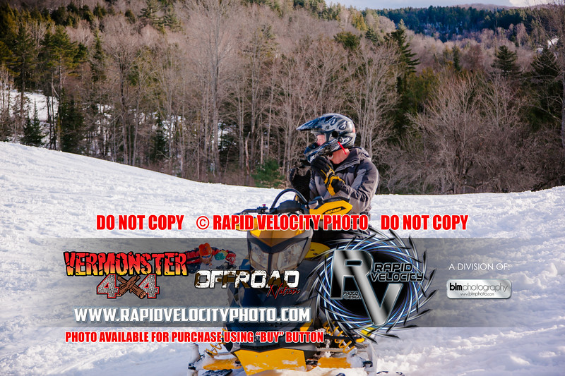 """The perfect amount of nonsense"" at Sunday_Funday-2815 02-19-17  by AJ Gillis<br /> <br /> ©Rapid Velocity Photo & BLM Photography 2017"