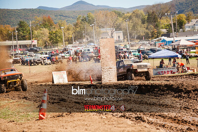 Vermonster-4x4_Fall Festival_Sunday_ ©BLM Photography 2015  Please feel free to share, tag or use photos as your profile & cover photo; TAG YOURSELF & FRIENDS!  Support your photographer & PLEASE DO NOT CROP OUT WATERMARK OR ALTER IMAGE. Photos are © BLM Photography 2015 Please do not Download or reproduce photos without written permission. Photos & custom merchandise are available for purchase without watermark or view more photos from this event at www.blmphoto.com or contact briemorrissey@gmail.com