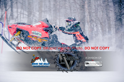 RTH_Bolton-Valley-0453_12-17-16 - ©Rapid Velocity Photo & BLM Photography 2016
