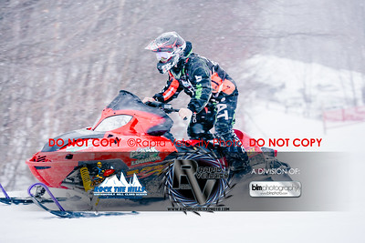 RTH_Bolton-Valley-0770_12-17-16 - ©Rapid Velocity Photo & BLM Photography 2016