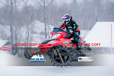 RTH_Bolton-Valley-0922_12-17-16 - ©Rapid Velocity Photo & BLM Photography 2016