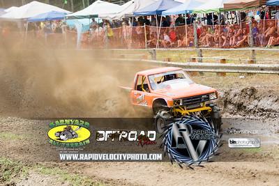 Barnyard-All-Terrain_Saturday-TGW_1268_08-06-16 - ©Rapid Velocity Photo & BLM Photography 2016  All Photos are for Sale at http://www.blmphoto.com/Motorsports/Barnyard-All-Terrain