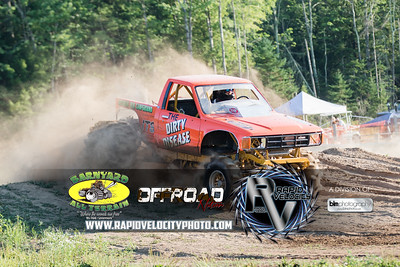 Barnyard-All-Terrain_Friday-TGW_0089_08-05-16 - ©Rapid Velocity Photo & BLM Photography 2016  All Photos are for Sale at http://www.blmphoto.com/Motorsports/Barnyard-All-Terrain