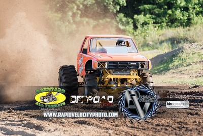 Barnyard-All-Terrain_Friday-TGW_0055_08-05-16 - ©Rapid Velocity Photo & BLM Photography 2016  All Photos are for Sale at http://www.blmphoto.com/Motorsports/Barnyard-All-Terrain