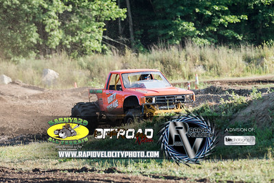 Barnyard-All-Terrain_Friday-TGW_0086_08-05-16 - ©Rapid Velocity Photo & BLM Photography 2016  All Photos are for Sale at http://www.blmphoto.com/Motorsports/Barnyard-All-Terrain