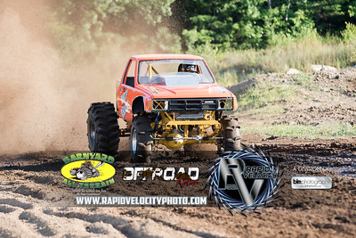 Barnyard-All-Terrain_Friday-TGW_0056_08-05-16 - ©Rapid Velocity Photo & BLM Photography 2016  All Photos are for Sale at http://www.blmphoto.com/Motorsports/Barnyard-All-Terrain
