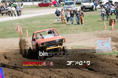 Vermonster-4x4_Spring-Mud-Fling_Sat_0831 ©Rapid Velocity Photo &BLM Photography 2016  Please feel free to share, tag or use photos as your profile & cover photo; TAG YOURSELF & FRIENDS!  Support your photographer & PLEASE DO NOT CROP OUT WATERMARK OR ALTER IMAGE. Photos are © BLM Photography 2015 Please do not Download or reproduce photos without written permission. Photos & custom merchandise are available for purchase without watermark or view more photos from this event at www.blmphoto.com or contact briemorrissey@gmail.com