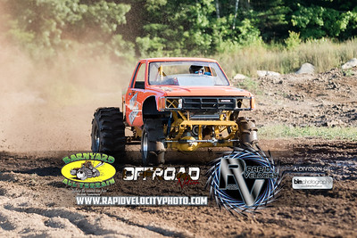 Barnyard-All-Terrain_Friday-TGW_0058_08-05-16 - ©Rapid Velocity Photo & BLM Photography 2016  All Photos are for Sale at http://www.blmphoto.com/Motorsports/Barnyard-All-Terrain
