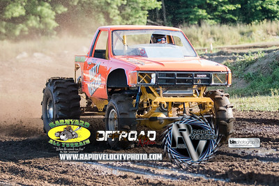 Barnyard-All-Terrain_Friday-TGW_0062_08-05-16 - ©Rapid Velocity Photo & BLM Photography 2016  All Photos are for Sale at http://www.blmphoto.com/Motorsports/Barnyard-All-Terrain