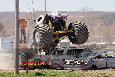 Vermonster-4x4_Spring-Mud-Fling_Sat_9997 ©Rapid Velocity Photo &BLM Photography 2016  Please feel free to share, tag or use photos as your profile & cover photo; TAG YOURSELF & FRIENDS!  Support your photographer & PLEASE DO NOT CROP OUT WATERMARK OR ALTER IMAGE. Photos are © BLM Photography 2015 Please do not Download or reproduce photos without written permission. Photos & custom merchandise are available for purchase without watermark or view more photos from this event at www.blmphoto.com or contact briemorrissey@gmail.com