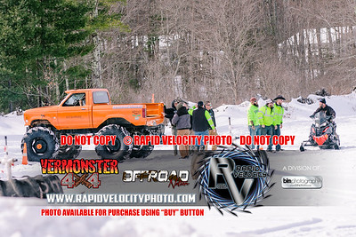 Snowbog-VI-0280_02-23-19  by Brie Morrissey   ©Rapid Velocity Photo & BLM Photography 2019