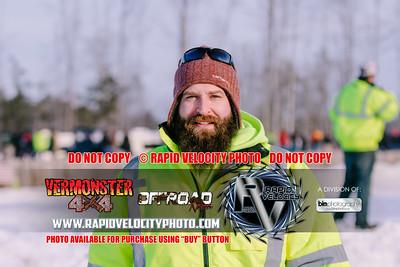 Snowbog-VI-1443_02-23-19  by Brie Morrissey   ©Rapid Velocity Photo & BLM Photography 2019