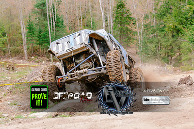 Mountain-Mud-Run_-4803_05-13-17  by Brianna Morrissey   ©Rapid Velocity Photo & BLM Photography 2017