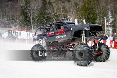 Motor-Mayhem-6089_03-21-15 - ©BLM Photography 2015