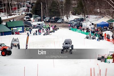 Motor-Mayhem-9608_03-21-15 - ©BLM Photography 2015