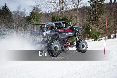 Motor-Mayhem-6096_03-21-15 - ©BLM Photography 2015