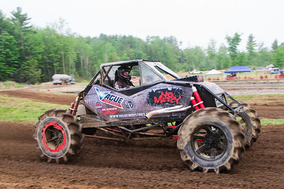 Barnyard_Throttle-KIng-6412_Sunday-06-05-16  by Brianna Morrissey  Find more photos at www.rapidvelocityphoto.com ©Rapid Velocity Photo & BLM Photography 2016