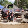"Barnyard_Throttle-KIng-6335_Saturday-06-04-16  by Brianna Morrissey<br /> <br /> Find more photos at  <a href=""http://www.rapidvelocityphoto.com"">http://www.rapidvelocityphoto.com</a><br /> ©Rapid Velocity Photo & BLM Photography 2016"