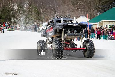 Motor-Mayhem-6083_03-21-15 - ©BLM Photography 2015