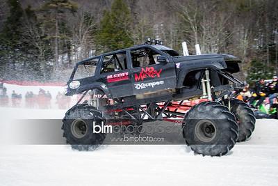 Motor-Mayhem-6090_03-21-15 - ©BLM Photography 2015