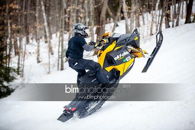 Motor-Mayhem-9137_03-21-15 - ©BLM Photography 2015