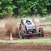 "Barnyard_Throttle-KIng-8477_Sunday-06-05-16  by Brianna Morrissey<br /> <br /> Find more photos at  <a href=""http://www.rapidvelocityphoto.com"">http://www.rapidvelocityphoto.com</a><br /> ©Rapid Velocity Photo & BLM Photography 2016"