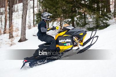 Motor-Mayhem-8991_03-21-15 - ©BLM Photography 2015