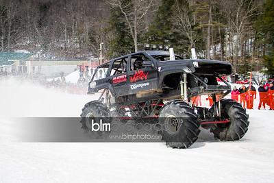 Motor-Mayhem-6088_03-21-15 - ©BLM Photography 2015