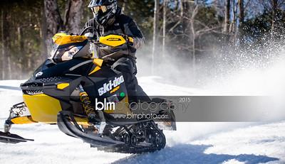 Motor-Mayhem-0747_03-22-15 - ©BLM Photography 2015