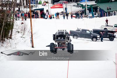 Motor-Mayhem-9613_03-21-15 - ©BLM Photography 2015